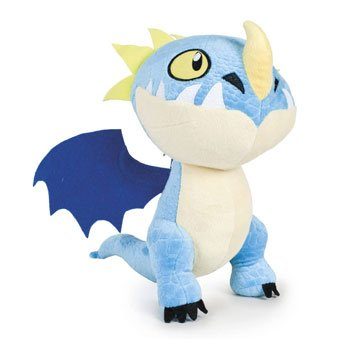Peluche Tempête (Dragons – How To Train Your Dragon)